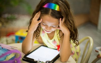 5 Apps to Rock Distance Learning and Homeschooling